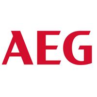 Servicio Técnico Aeg Granada